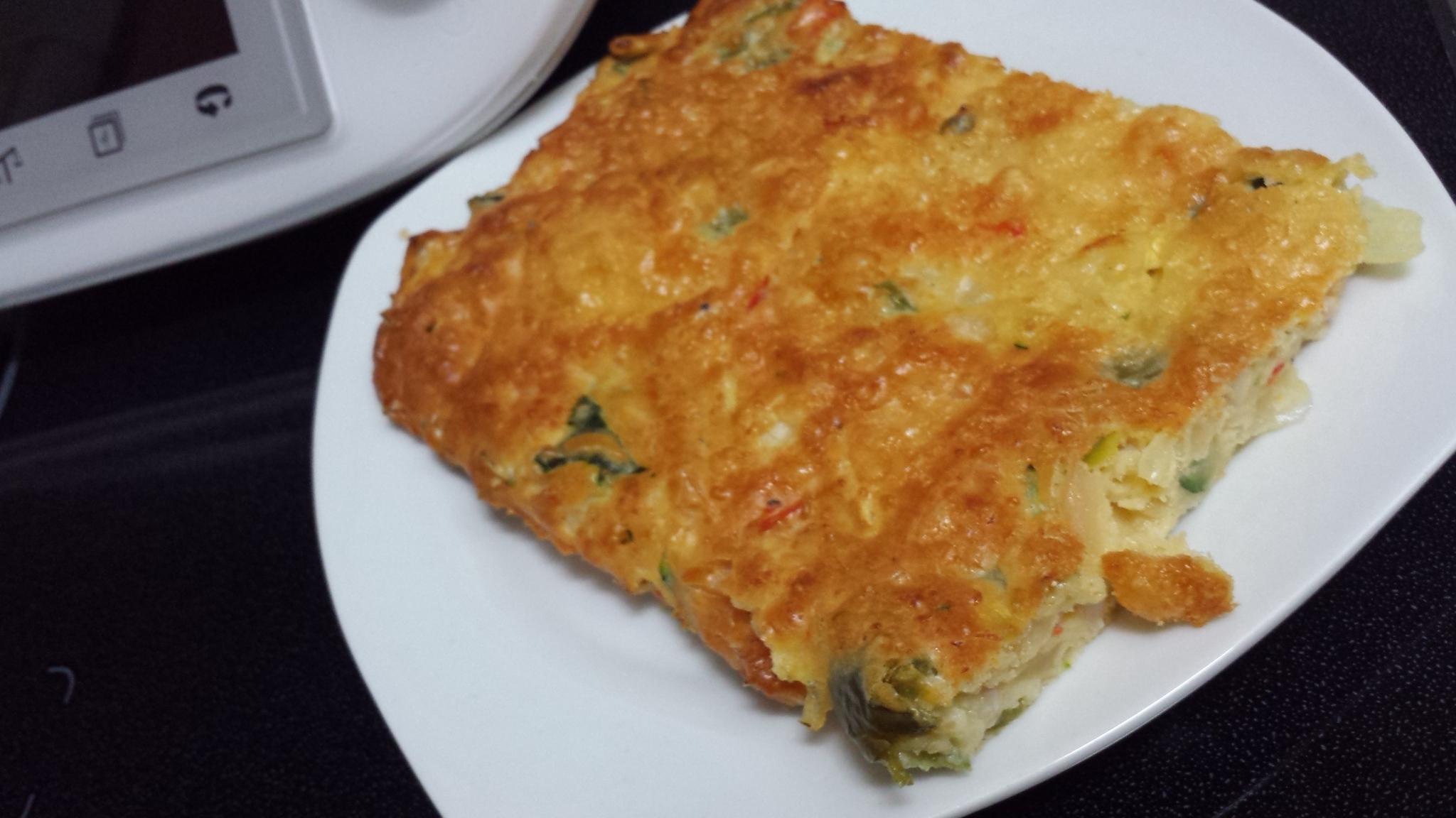 clase de cocina f cil y sana noticias blog blog de