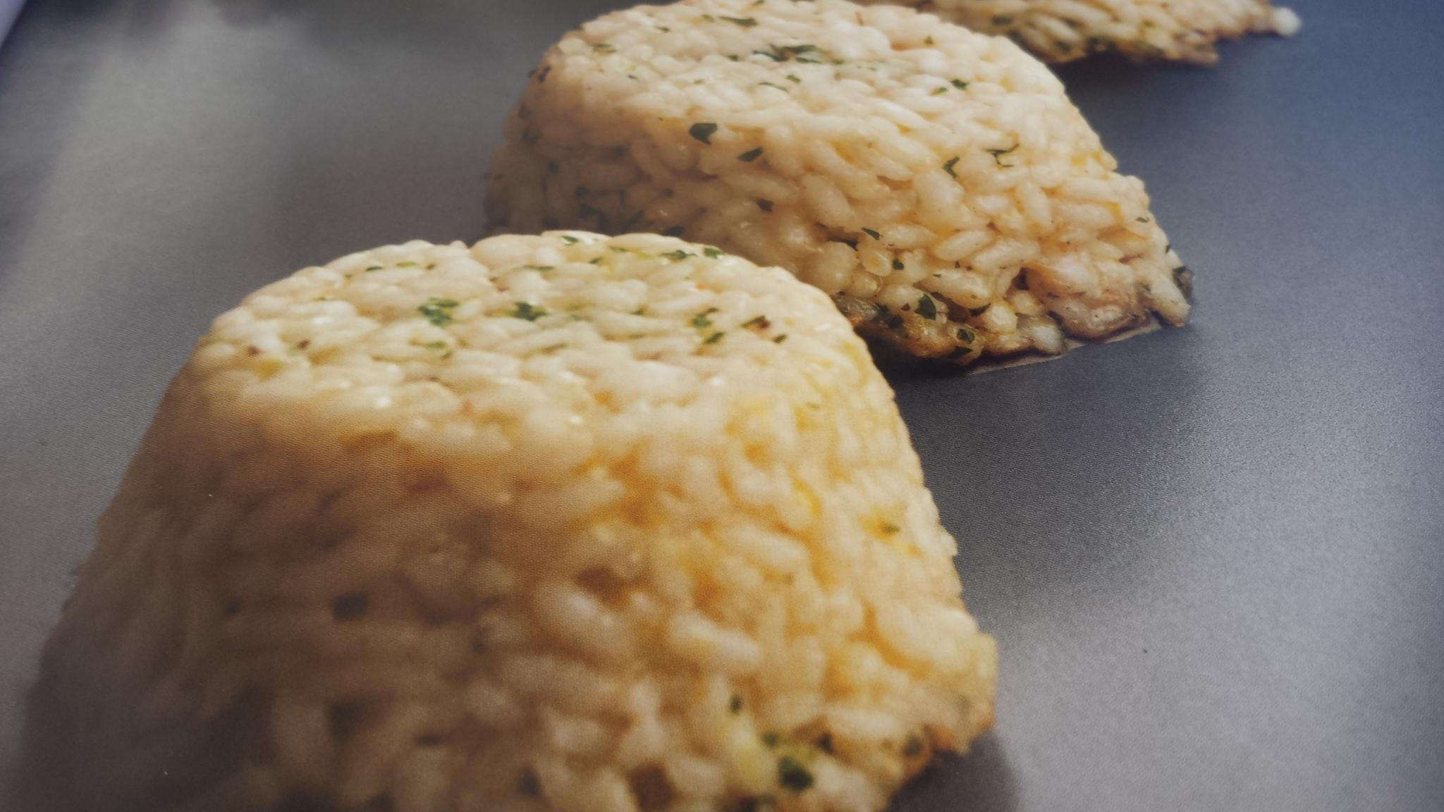 Cocinar con varoma trucos blog de vanesa marco lopez Cocinar con 5 ingredientes