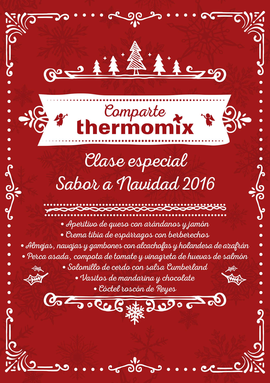 ClaseEspecialNavidad2016(Comparte).indd