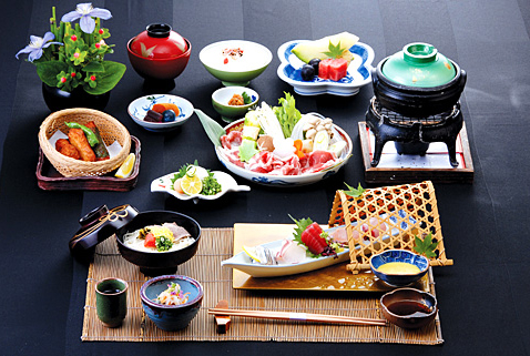 cocina oriental noticias blog blog de eva baliellas