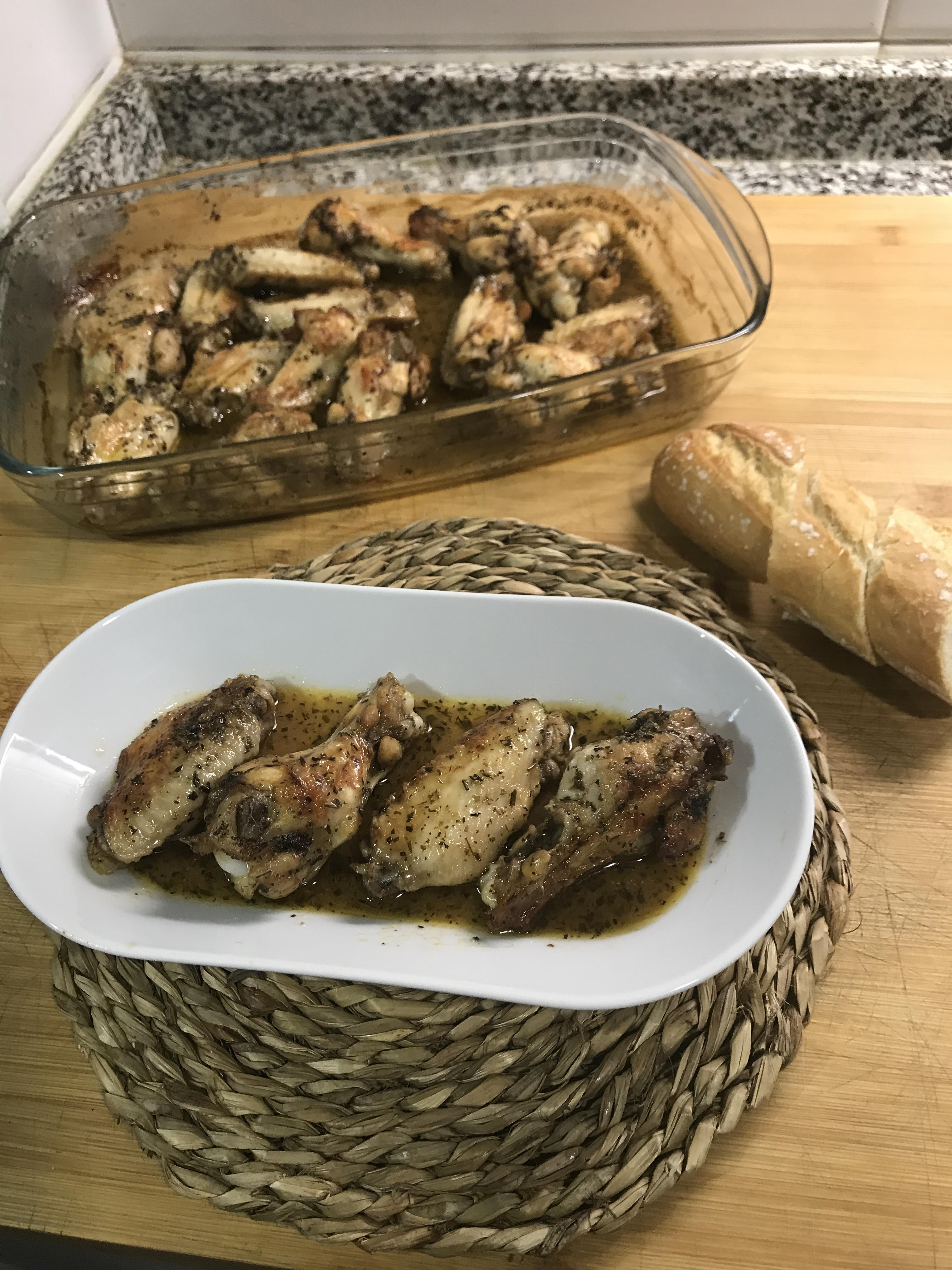 Encantador Horario De Cocina De Pollo Ideas Ornamento Elaboración ...