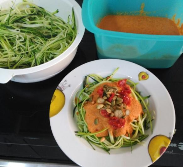 Clase se cocina en sabadell cocina para todos noticias for Cosina para todos