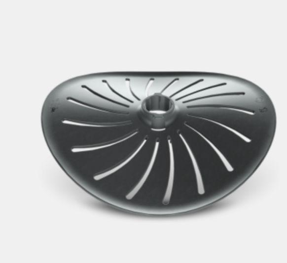 Cubre Cuchillas Thermomix® Gratis!!!