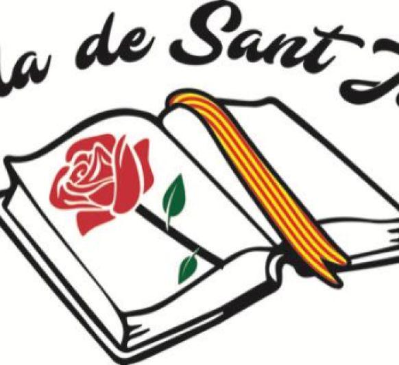 Diada de Sant Jordi
